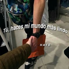 Boy Best Friend, Best Friends, Cute Love Memes, T Mo, Cute Images, Spanish Quotes, Love Of My Life, Love Quotes, Crushes
