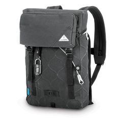 Ultimatesafe Z15 Anti-Theft Backpack - Corporate Travel Safety