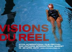 visions du réel International Festival, Marketing, Movies, Movie Posters, Events, Clothes, Films, Happenings, Tall Clothing