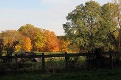 Chellberg Farm, Indiana Dunes National Lakeshore, Indiana (pinned by haw-creek.com)