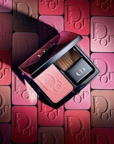 Dior Makeup, Makeup Geek, Eye Makeup, Bridal Makeup, Wedding Makeup, Eyeliner, Eyeshadow, Geek Wedding, Cut Crease Makeup