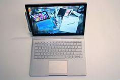 Microsoft Surface Book: unprix élevé, pour quelle utilisation? Check more at http://info.webissimo.biz/microsoft-surface-book-unprix-lev-pour-quelle-utilisation/