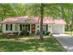 Well maintained ranch style home on a nice level corner lot. House has an above ground pool which will remain with the property. This home is located in the Gordon County School District. Convenient to down town, shopping, local hospital, and I-75. House has updated flooring, paint. Easy to show! This house will not last long!
