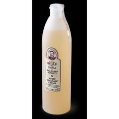 White Crema di Balsamico 169 fl Oz ** Check this awesome product by going to the link at the image. (This is an affiliate link) Frappuccino Bottles, Starbucks Frappuccino, Coffee Bottle, Baking Ingredients, Image Link, Cream, Drinks, Awesome, Custard