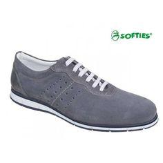 SOFTIES 6893- 3918_1503