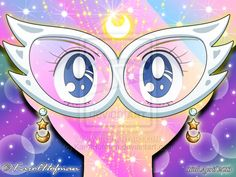 The Crime and Evil Sensing - Moon Goggles! Do NOT copy, trace, edit or repost this artwork. The Forgotten Moon Goggles Sailor Moon Transformation, Sailor Moon Crystal, Sailor Scouts, Moonlight, Anime, Bunny, Deviantart, Crystals, Artwork