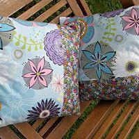 Blend Fabrics - Calypso