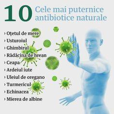 Did You Know, Natural Remedies, Health Fitness, Plants, Mai, Instagram, Decor, Medicine, Flu