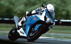 Suzuki Bike Wallpapers 7 whb  #SuzukiBikeWallpapers #SuzukiBike #Suzuki #bikes #motorcycles #wallpapers #hdwallpapers