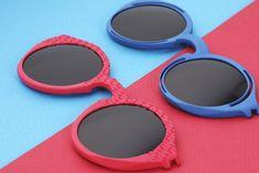 3D-printed-glasses-Octobre71-3