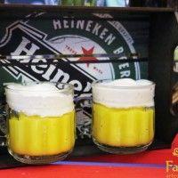 mousse-maracuja-cerveja