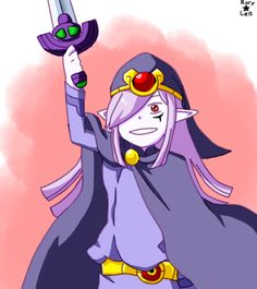 Vaati and the Picori blade Legend Of Zelda Characters, Fictional Characters, The Minish Cap, Soft Purple, Bat Family, Some Pictures, Geek Stuff, In This Moment, Superhero