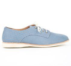 Men Dress, Dress Shoes, Spring Shoes, Keds, Cole Haan, Oxford Shoes, Size 10, Spring Summer, Sandals