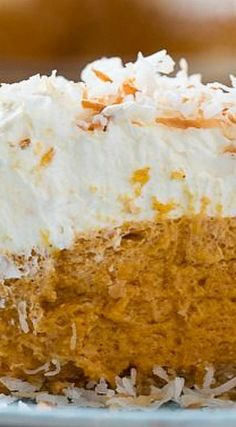 ... perfect pumpkin pie picks pumpkin chiffon pie recipe see more pin 19