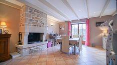 Home Decor, Real Estate, Decoration Home, Room Decor, Home Interior Design, Home Decoration, Interior Design