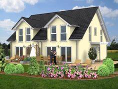 ..Unsere Bauunternehmer bauen preisgünstig Ihr Traumhaus in ganz Europa.  Mehr info?  Unverbindlich und kostenlos anfragen. housesolutions2015@gmail.com