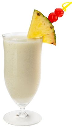 Create this delicious Pina Colada Banana Yogurt Smoothie in minutes using Monin Gourmet Syrup. Add a splash of Monin to coffee, cocktails, teas, lemonades and more. Pina Colada Mocktail, Pina Colada Smoothie Recipe, Banana Yogurt Smoothie, Smoothie Recipes With Yogurt, Smoothie Mix, Smoothie Ingredients, Fruit Smoothies, Ice And Spice, Peach Puree