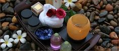 Spa and massage therapy has a various health benefits and Swedish body massage good for our health and wellness. Spa and massage package kona offers a many affordable spa packages in Swedish body massage as well as sport massage. And after receiving massage you will feel great relax.