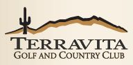 Terravita - Private Scottsdale Golf and Country Club Community