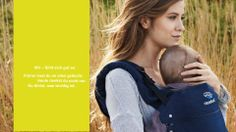 greatest baby carrier; god's gift for moms and dads