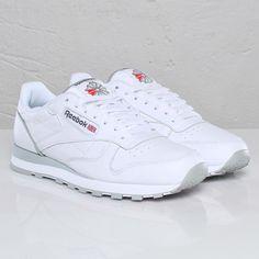 new arrivals 8f95e f0298 59 bästa bilderna på Kläder   Nike shoes, Free runs och Man fashion