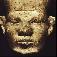 Menes Narmer Images tagged with #narmer on instagram