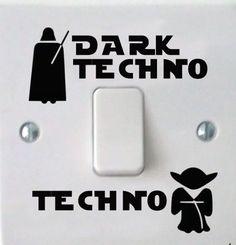 Tattoo Music Techno 25 Ideas For 2019 Music Tattoos, Dog Tattoos, Detroit Techno, Techno House, Star Wars, Old School Music, Techno Music, Dj Equipment, Joy Division