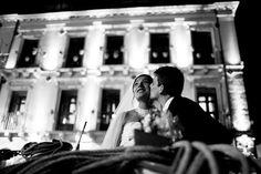 Fine weddings  #wedding #chianalea #scilla #kiss