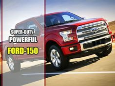 Pick-up trucks are reliable. It provides amazing ideal options to make travel better. Ford, Trucks, Amazing, Travel, Trips, Truck, Track, Viajes, Ford Trucks