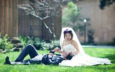Wedding Photographer Los Angeles, The best wedding photographer gives you an engagement photo idea.