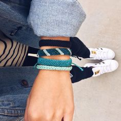 See this Instagram photo by @puravidabracelets • 7,683 likes