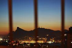 Rio visions @twclick
