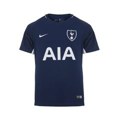 310468648fa 25 Best Spurs Nike Kit 2017 2018 Season images