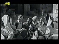 ΚΩΣΤΑΣ ΜΠΙΓΑΛΗΣ - ΣΤΗΣ ΜΟΝΕΜΒΑΣΙΑΣ ΤΑ ΚΑΣΤΡΑ 1993