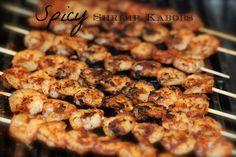 spicy-shrimp-kabobs.jpg 960×640 pixels