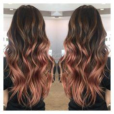 Hair by Jojo ? PR Freshlook Store in Tysons Corner appts: (703) 556-3303 #HAIRxJOJO #HAIRBYJOANNECHUNG I snap hair ?: hairxjojo personal: @j0annimal