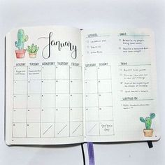 Have you been searching for bullet journal page ideas? Or inspiration for perfect Monthly Spreads in your bullet journal? Look no further! Here is a round up of 21 incredible Monthly Bullet Journal Layouts to inspire & motivate you to create your own. Find out the best Bullet journal to use with watercolors & which bullet journal pages bleed & ghost easily! Click through to check out the layouts #bulletjournal #bujo #bulletjournaling #journaling #calendars #planners #organized #planner…
