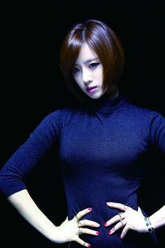 Archivo:Ham Eun Jung21.jpg