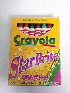 Twistable Crayons, Crayola Coloring Pages, Crayola Colored Pencils, Art Supply Stores, Craft Room Storage, School Supplies, Art Supplies, Star Wars, Craft Items