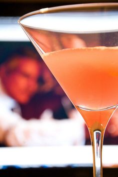 Best cocktails for weight loss.