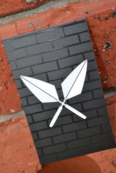 bricklaying logos - Google Search