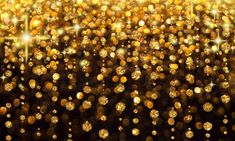 Similar Posts: blue glitter wallpaper black glitter wallpaper colorful glitter wallpaper gold glitter background gold glitter image Glitter Hair, Glitter Stars, Glitter Clothes, Glitter Frame, Glitter Top, Glitter Makeup, Glitter Eyeshadow, Silver Glitter, Yellow Glitter
