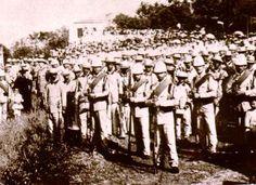 Resultado de imagen para Puerto Rico 1493 - 1898 pictures