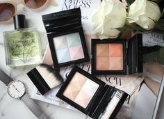 Confessions Of A Beauty Blogger: The Ten Things I'm Just As Guilty Of As You | London Beauty Queen