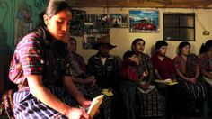 Video Blog #10: Microfinance