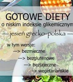 Zapiekanka włoska. Przepyszna ;) | Dietoterapia Lenartowicz Vegetables, Food, Vegetable Recipes, Eten, Veggie Food, Meals, Veggies, Diet