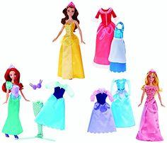 08775b9309 A(z) meni nevű tábla 27 legjobb képe | Horse, Toys for girls és A az
