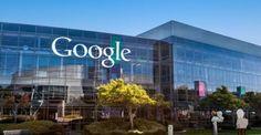 Google musí platiť odškodné za porušenie patentov (ilustračná snímka, zdroj: Shutterstock)