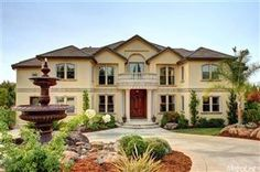 Currently listed in Granite Bay California… Call Stan Bond