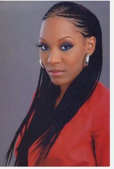 hairstyle tips for women with cornrows for women